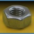 UNF Hex Nuts